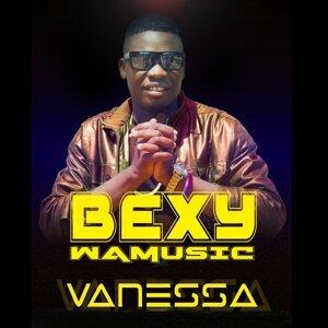 Bexy Wamusic 歌手頭像