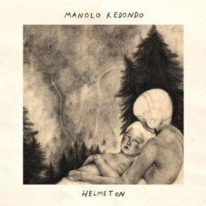 Manolo Redondo 歌手頭像