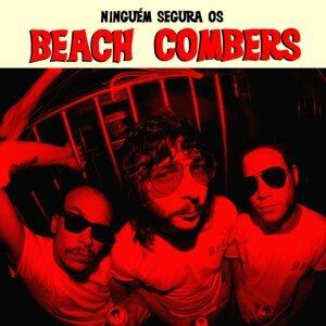 Beach Combers 歌手頭像