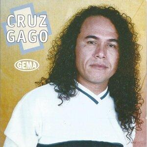 Cruz Gago 歌手頭像