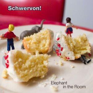 Schwervon! 歌手頭像