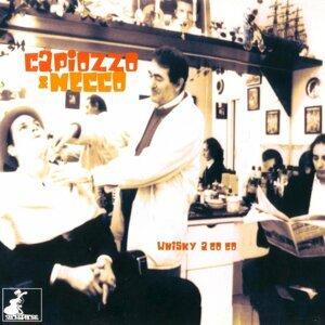 Capiozzo & Mecco 歌手頭像