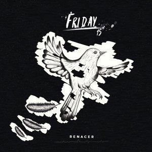 Friday 15 歌手頭像
