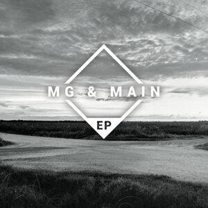 MG & Main 歌手頭像
