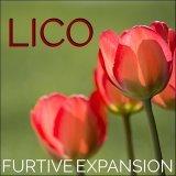 Lico (Lico)