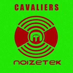 Noizetek 歌手頭像
