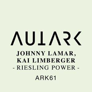Johnny Lamar & Kai Limberger 歌手頭像