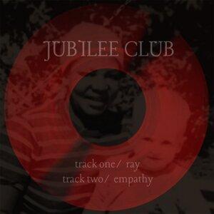 Jubilee Club 歌手頭像