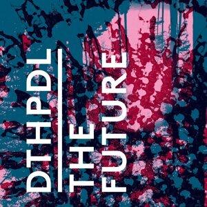 DTHPDL 歌手頭像