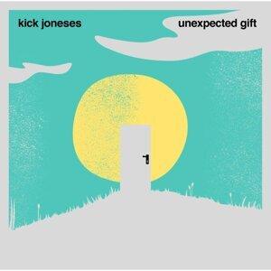 Kick Joneses 歌手頭像