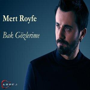 Mert Royfe 歌手頭像