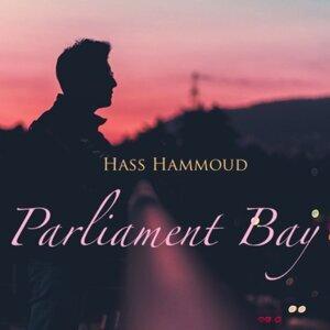 Hass Hammoud 歌手頭像