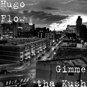 Hugo Flow 歌手頭像