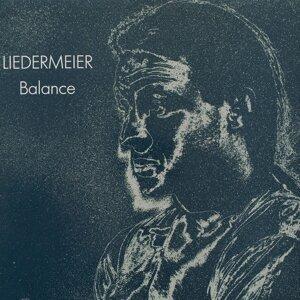 Liedermeier 歌手頭像
