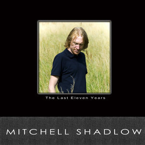 Mitchell Shadlow 歌手頭像