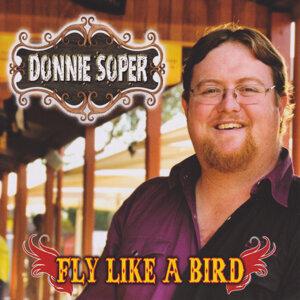 Donnie Soper 歌手頭像
