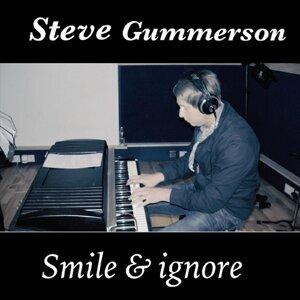 Steve Gummerson 歌手頭像