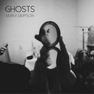 Mara Simpson