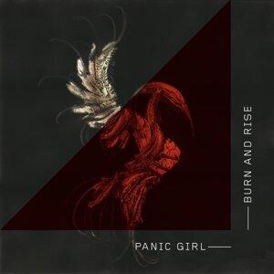 Panic Girl 歌手頭像