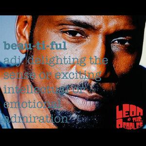 Leon & The Peoples 歌手頭像