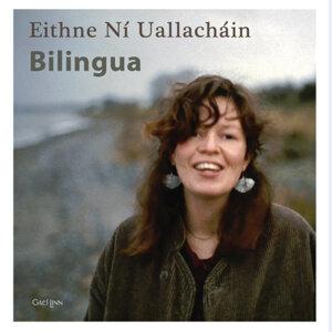 Eithne Ní Uallacháin 歌手頭像