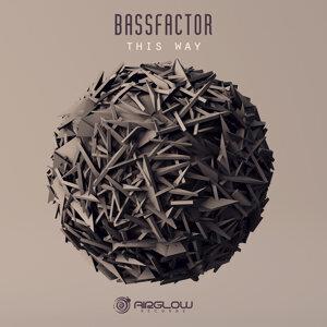 Bassfactor, Duotech, Bassfactor, Duotech 歌手頭像