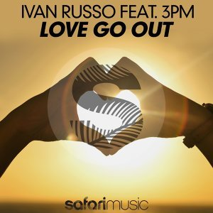 Ivan Russo feat. 3PM 歌手頭像