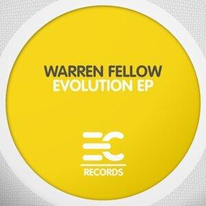Warren Fellow