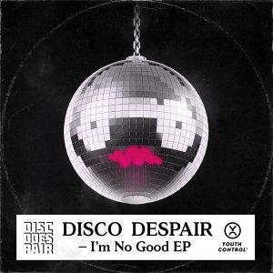 Disco Despair 歌手頭像