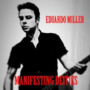 Eduardo Miller 歌手頭像