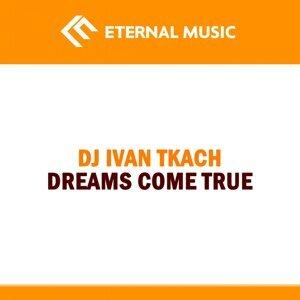 Dj Ivan Tkach 歌手頭像