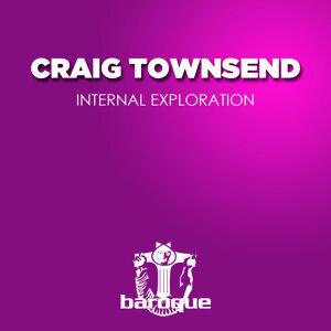 Craig Townsend 歌手頭像