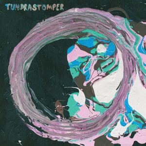 Tundrastomper 歌手頭像