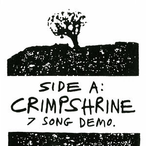 Crimpshrine 歌手頭像