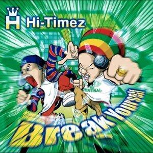 Hi-Timez