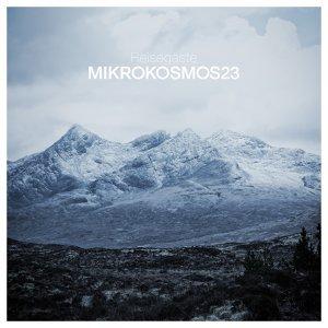 Mikrokosmos23
