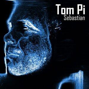 Tom Pi 歌手頭像