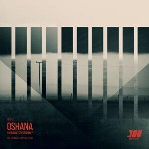 Oshana 歌手頭像