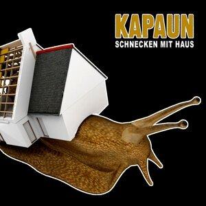 Kapaun Reloaded 歌手頭像