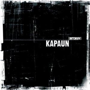 Kapaun