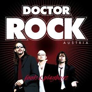 Doctor Rock Austria 歌手頭像