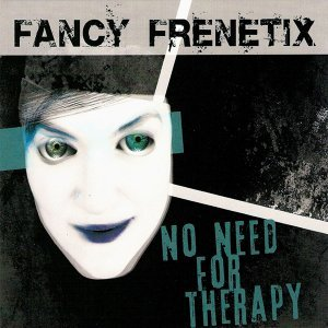 Fancy Frenetix 歌手頭像