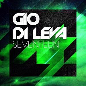 Gio Di Leva 歌手頭像
