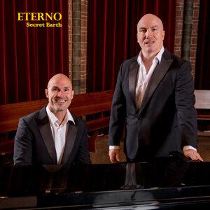 Eterno 歌手頭像