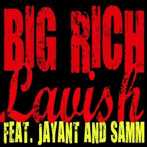 Big Rich
