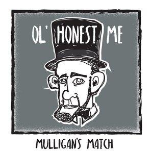Mulligan's Match 歌手頭像