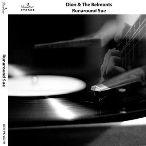 Dion & The Belmonts, Dion