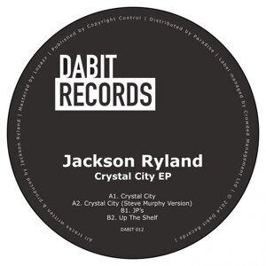 Jackson Ryland 歌手頭像