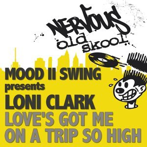 Mood II Swing pres Loni Clark 歌手頭像