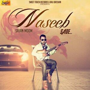 Sajan Moom 歌手頭像